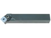 Immagine per la categoria F0 - Utensili da tornio, barrette