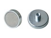 Immagine per la categoria L8 - Magneti