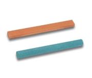 Immagine per la categoria D6 - Lime abrasive, pietre per affilare utensili